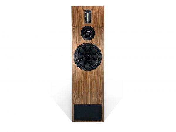Kerr Acoustic K100Mk2 0 2   Stranger High Fidelity
