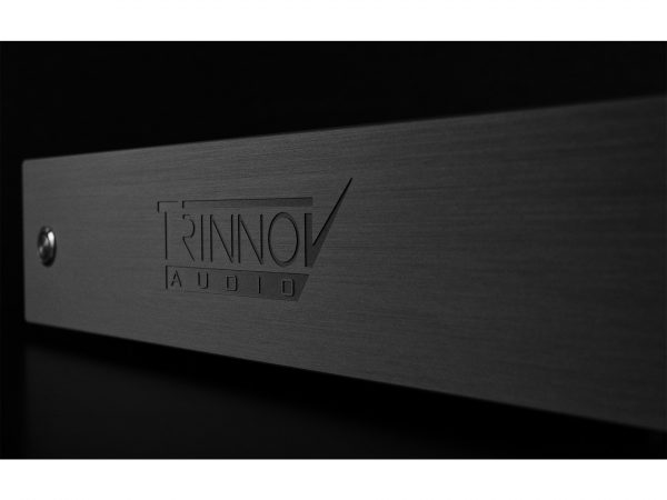 Trinnov ST2 Hifi 02 | Stranger High Fidelity