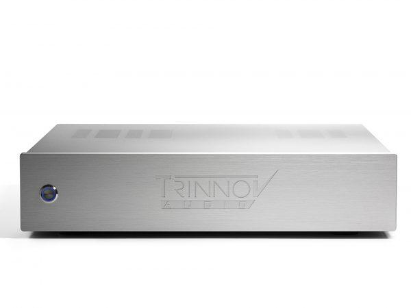 Trinnov ST2 Hifi 990 580 | Stranger High Fidelity