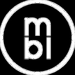 logo mbl wit 9dd77739 | Stranger High Fidelity