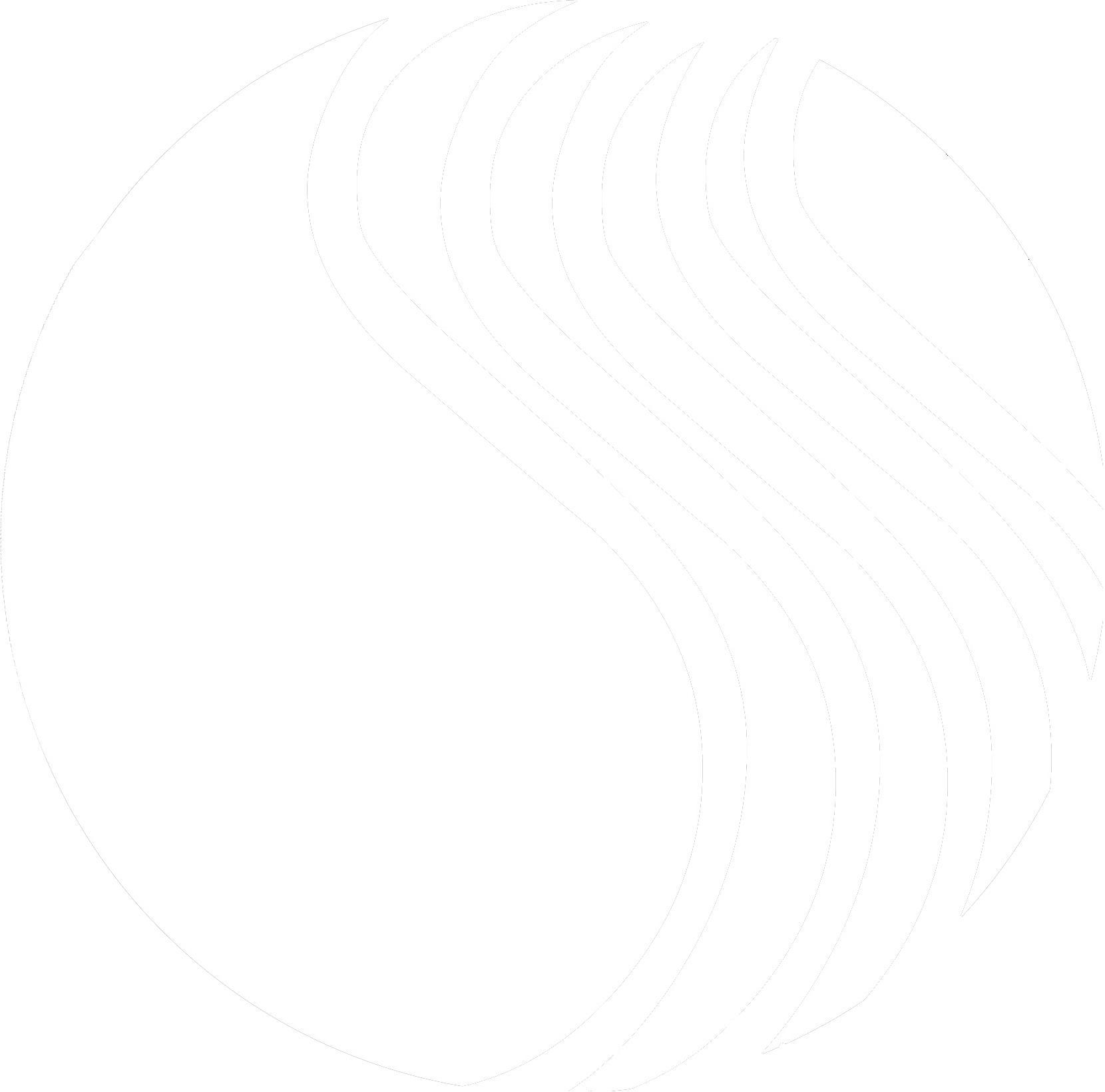 strngrball | Stranger High Fidelity